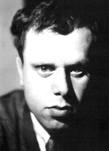 Михаил Осипович Барщ